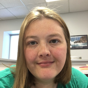 Heather P., Pet Care Provider in Hanover, PA with 20 years paid experience