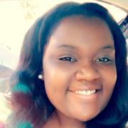 Kadaisha D. - Jackson Care Companion