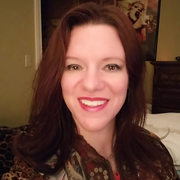 Menasha T., Babysitter in Greenville, AL with 3 years paid experience