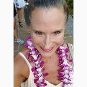 Toni E., Babysitter in Kailua Kona, HI with 40 years paid experience