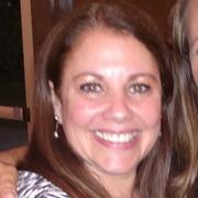 Charlene W., Babysitter in Northridge, CA with 15 years paid experience
