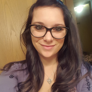 Kaitlyn K. - Traverse City Nanny
