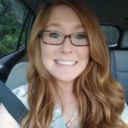 Kathleen W. - Statesboro Babysitter