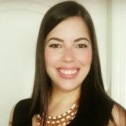 Carla C. - Charlotte Babysitter