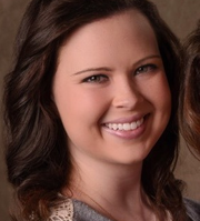 Rachel J., Babysitter in Loveland, OH with 10 years paid experience