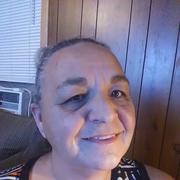 Lori H. - Ponca City Babysitter