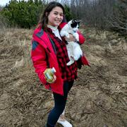 Daisy P. - Loveland Pet Care Provider