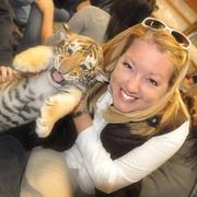 Jennifer H. - Jasper Pet Care Provider