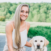 Sarah G., Pet Care Provider in Woodsboro, MD with 1 year paid experience