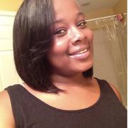 Amber D. - Murfreesboro Nanny