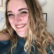 Katie P. - Middlesex Babysitter