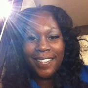 Amanda G. - Memphis Care Companion