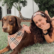 Cyrena B., Pet Care Provider in Palm Bay, FL with 7 years paid experience
