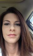 Amanda S. - Kingsport Care Companion