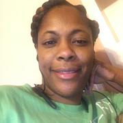 Octavia R. - Memphis Nanny
