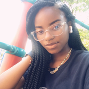 Shadira H., Babysitter in Jersey City, NJ with 4 years paid experience