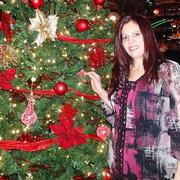 Rafaela F., Nanny in Marietta, GA with 15 years paid experience