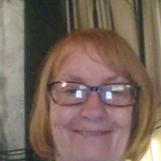 Kim P., Babysitter in Rockdale, TX with 30 years paid experience