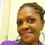 Sandra L. - Montgomery Care Companion