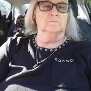 Ruby C. - Abbeville Care Companion