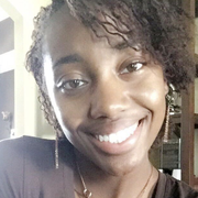 Janai S. - Bonaire Babysitter