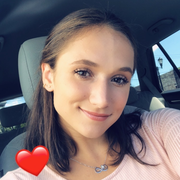 Kaitlyn C., Babysitter in North Arlington, NJ with 2 years paid experience