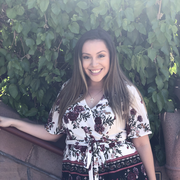Danielle S., Babysitter in Yorba Linda, CA with 3 years paid experience