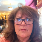Lally A., Care Companion in Oak Lawn, IL with 5 years paid experience
