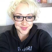 Jennifer L. - Minneapolis Nanny