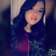 Karina M. - Brentwood Babysitter