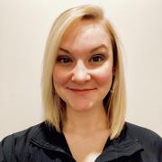 Lindsay D. - Waldoboro Pet Care Provider