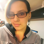 Sara O., Care Companion in Prospect Park, NJ with 6 years paid experience