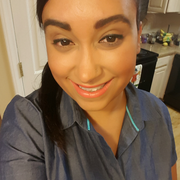 Christina S., Pet Care Provider in Little River, SC with 1 year paid experience