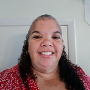 April D., Care Companion in Pompano Beach, FL 33063 with 15 years paid experience