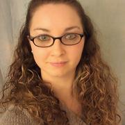Sheila T. - New Philadelphia Babysitter
