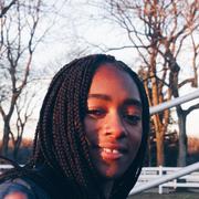 Tiara K. - Leesburg Babysitter