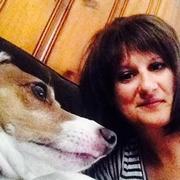 Andrea H. - Algonac Pet Care Provider