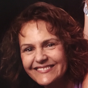 Cathy H., Babysitter in Wilmington, MA with 30 years paid experience