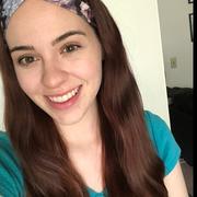 Erin G. - Kent Pet Care Provider