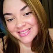 Nadya M. - Portage Babysitter