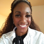 Tyshameka H. - Mooresville Care Companion