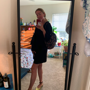 Ashley B., Babysitter in Clearwater Beach, FL with 1 year paid experience