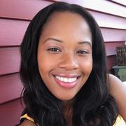 Monique J. - Oakhurst Babysitter