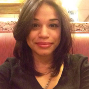 Luz O., Nanny in Bronx, NY with 4 years paid experience