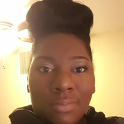 Sierra T., Care Companion in Belleville, IL with 11 years paid experience