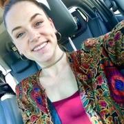Alejandra A. - Fort Riley Babysitter