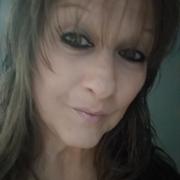 Carol L. - Palmyra Babysitter
