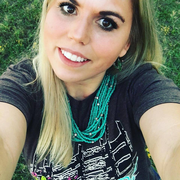 Michelle M. - Centerville Nanny