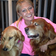 Kristin S. - Springfield Pet Care Provider