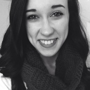 Kendyl O., Nanny in Lewiston, ID with 10 years paid experience